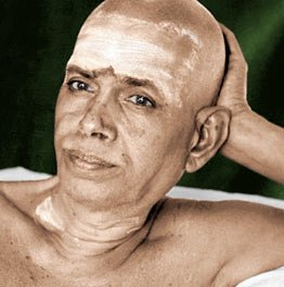 What Is Enlightenment? By Dr. Harsh K. Luthar