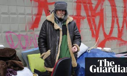 Who will foot the bill to prevent people becoming homeless?