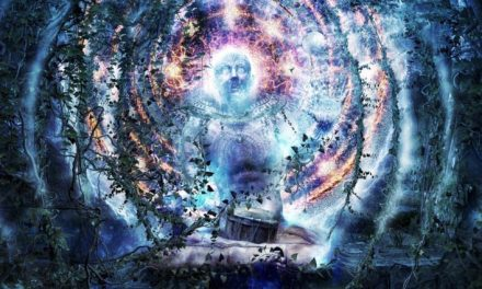 4 Ways to Deal with The Elusiveness of Enlightenment