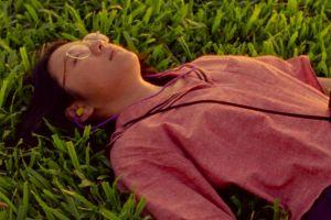Film Review: 'Shirkers' (2018), dir. Sandi Tan