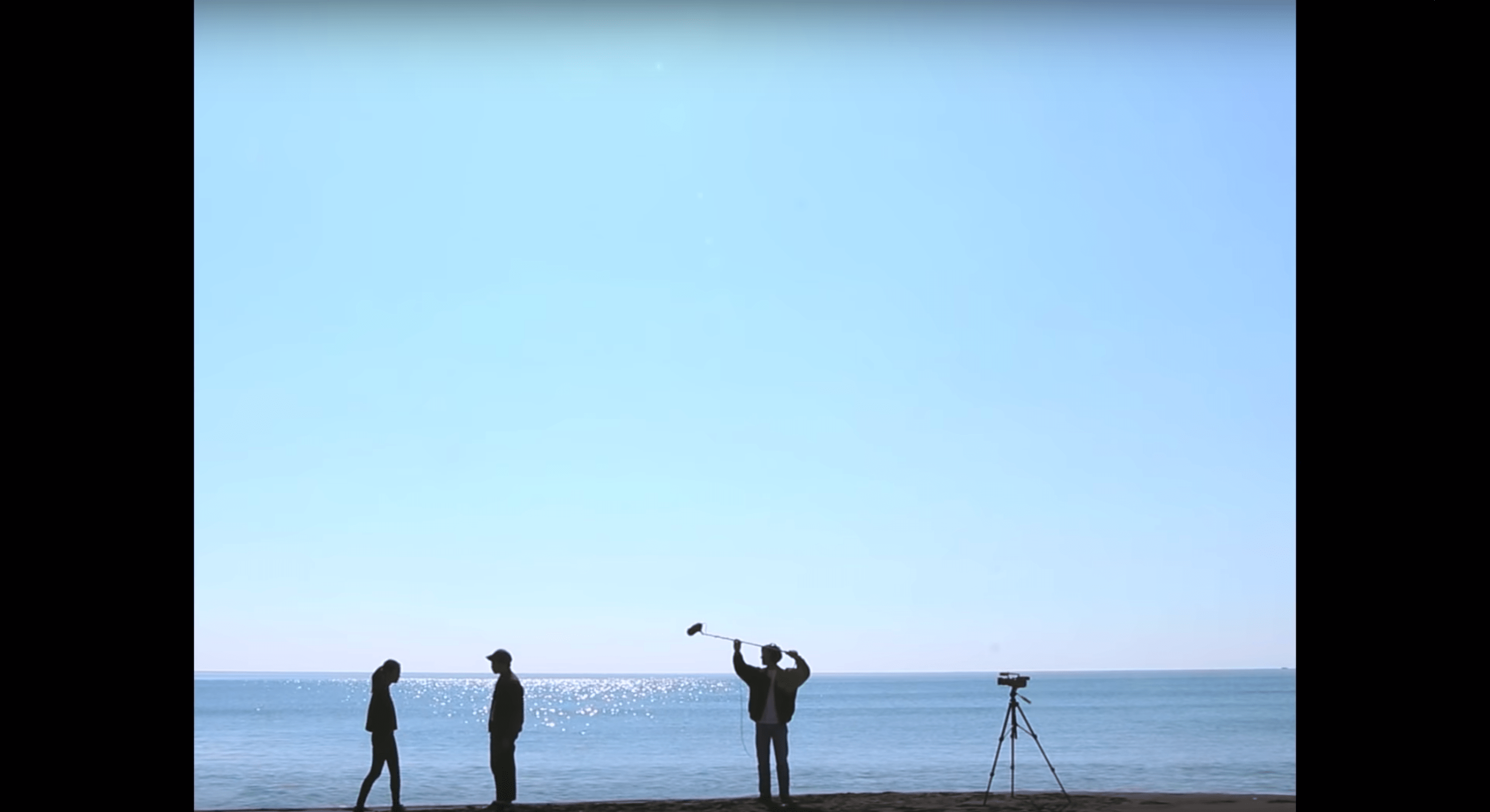 An Interview With Pennacky, Indie Japan's Most Stylish Music Video Director