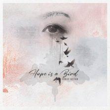 eunice keitan hope is a bird