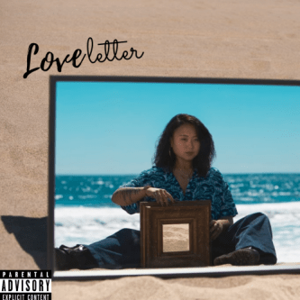 love letter ep
