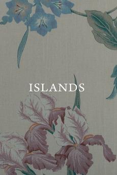 islands martin edralin