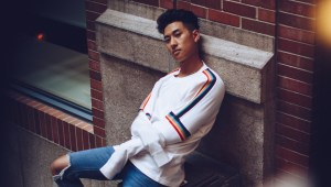 Interview: From JeffreyFever to Jeffrey Chang–The Evolution of a YouTuber Turned Musician