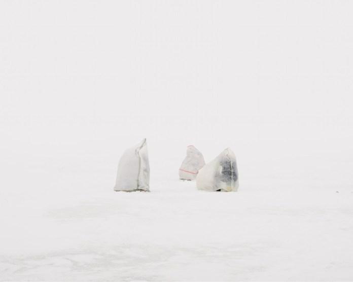 aleksey-kondratyev-ice-fishers-fotografo-2