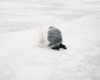 aleksey-kondratyev-ice-fishers-fotografo-3