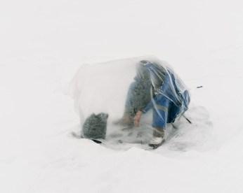 aleksey-kondratyev-ice-fishers-fotografo