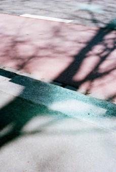 erik-mowinckel-fotografia-detalle-6