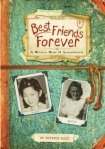 Best Friends Forever by Beverly Patt