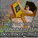 Indie Post: Creating Children's Bookstore Memories