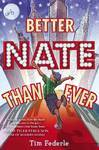 nate than ever
