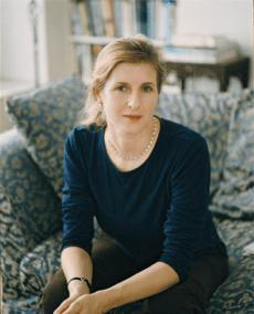Catherine Murdock Interview & Giveaway