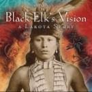 Birchbark Black Elk