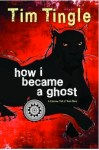 Birchbark How I Became a Ghost