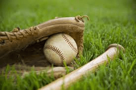 baseball spring