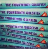 Avid fourteenth goldish