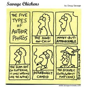 chickenauthors