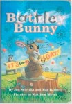 WB Battle Bunny