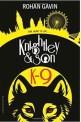 Octavia Knightly