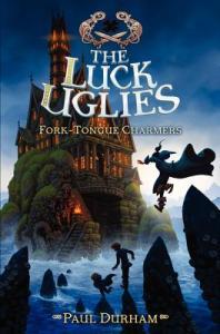 luck uglies 2