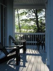 maine porch web small