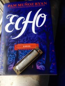 In Praise of L--O--N--G Books