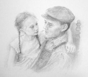 Minna&Papa