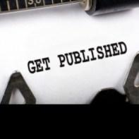 get-published2