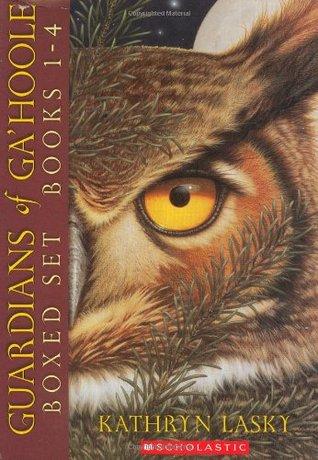 Avian Flights of Fancy: MG Books That Feature Birds and Birdwatchers