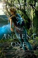 The Ancient One--a new giveaway!