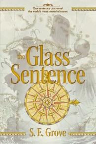 glass-sentence