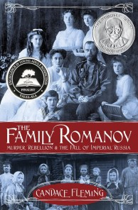 the-family-romanov-candace-fleming-677x1030