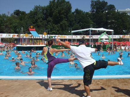 Aqua_zumba_Eforie_Aqua_Park