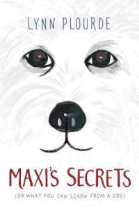 MaxisSecrets
