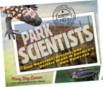 SITFparkScientists