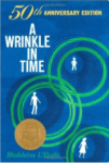 second-star-wrinkle
