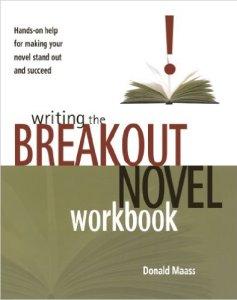 breakout-novel