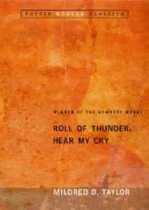 roll-of-thunder-hear-my-cry