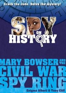 spy-on-history