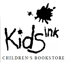 Indie Spotlight: Kids Ink Children's Books, Indianapolis