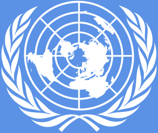 United Nations (of Books) Day