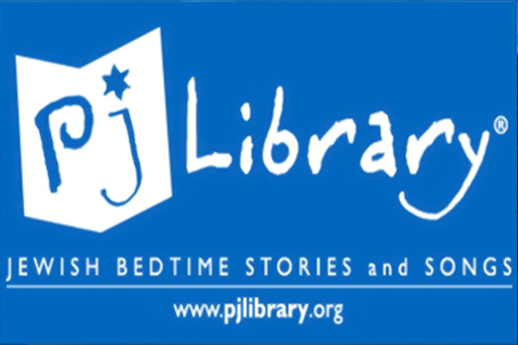 My Recap of the PJ Library Author Trip to Israel