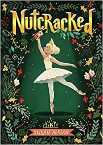 December Holiday Books for Middle-Grade Readers