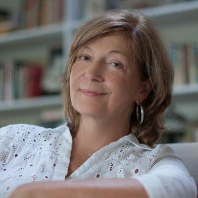 Gail Shepherd