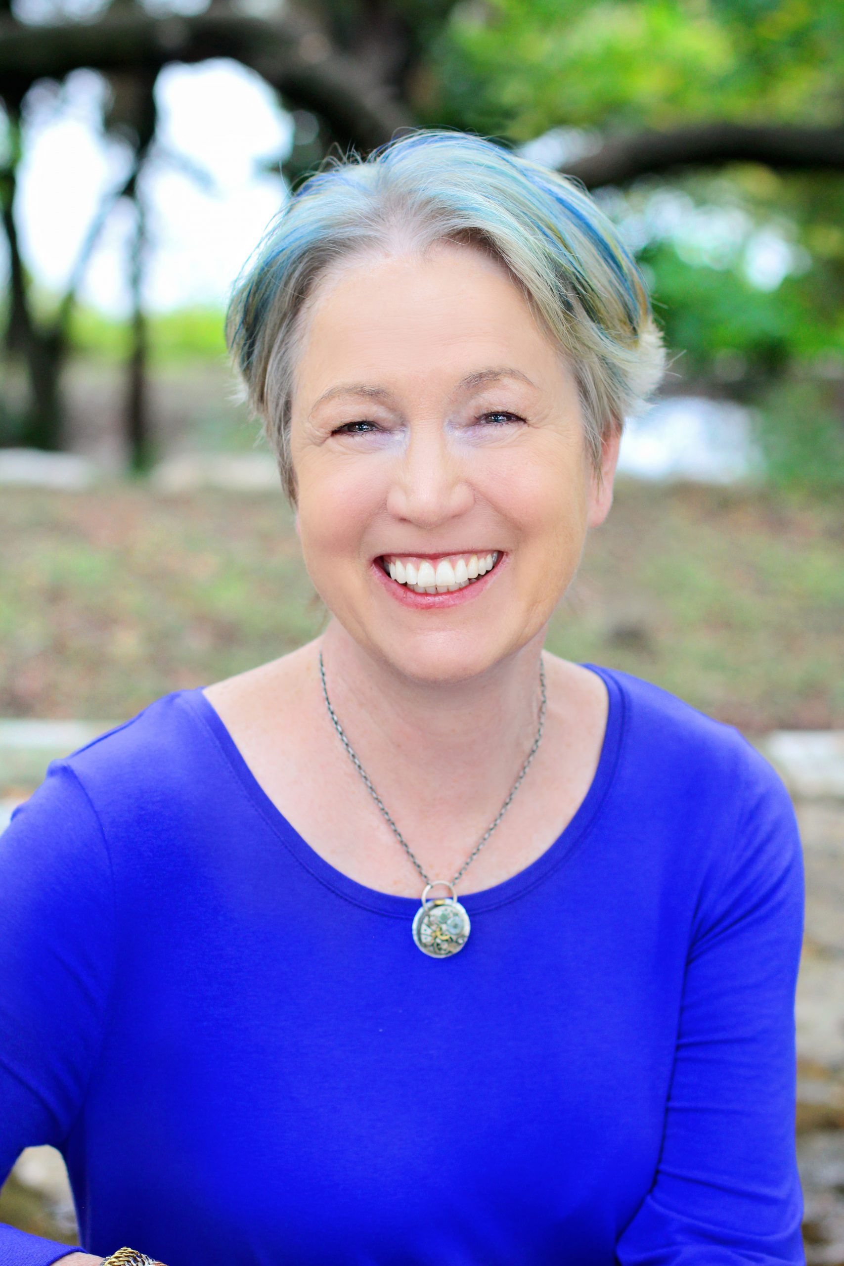 Interview With Janet Fox, Author of The Artifact Hunters