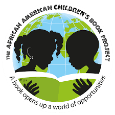 african american childrens book festival