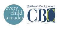 Children's Book Council oversees Children's Book Week