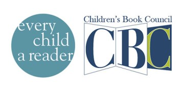 Children's Book Council oversees Children's Book Week
