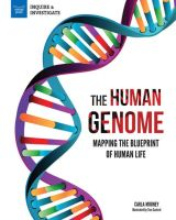 Book The Human Genome